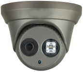 IP-BLK3MP3332-I28 IP Camera