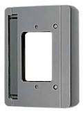I-C841-B Corner Bracket for Door Station
