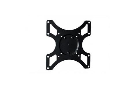 AM-WM117 Wall Mount Bracket for Monitor