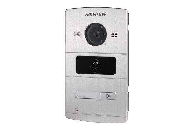 DS-KV8102-IM           HIKVISION  IP Out Door Station