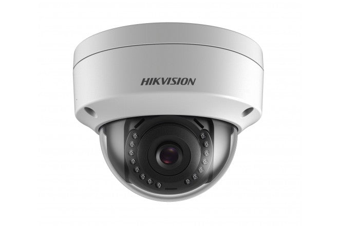 DS-2CD1143G0-I-2 Network Dome Camera