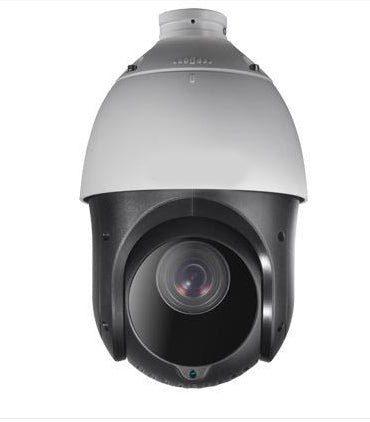 IP-2MP4420IPTZX20 IP Speed Dome Camera
