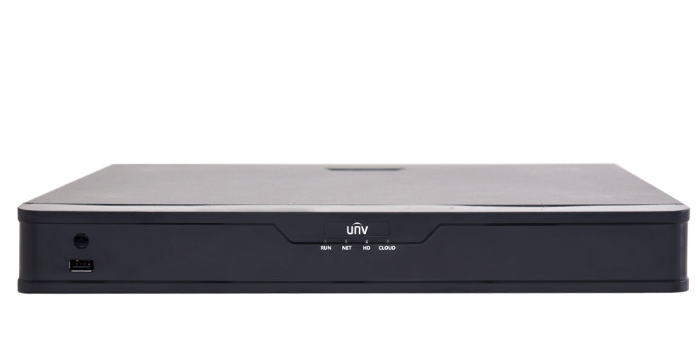 D-NVR302-16S-P16 Uniview 4K 16Channel NVR