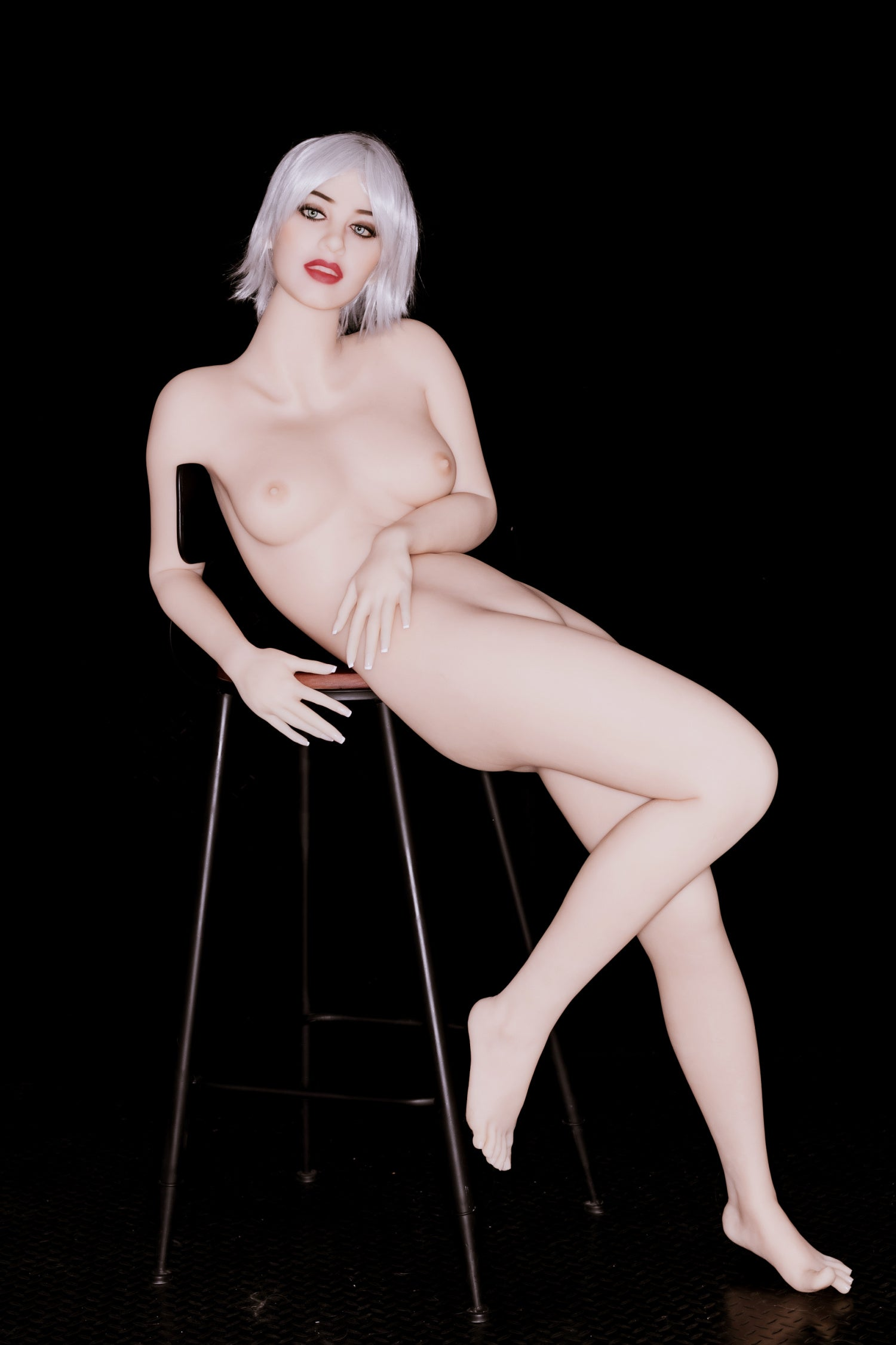 Amy: Creative Sex Doll - Dame Dolls