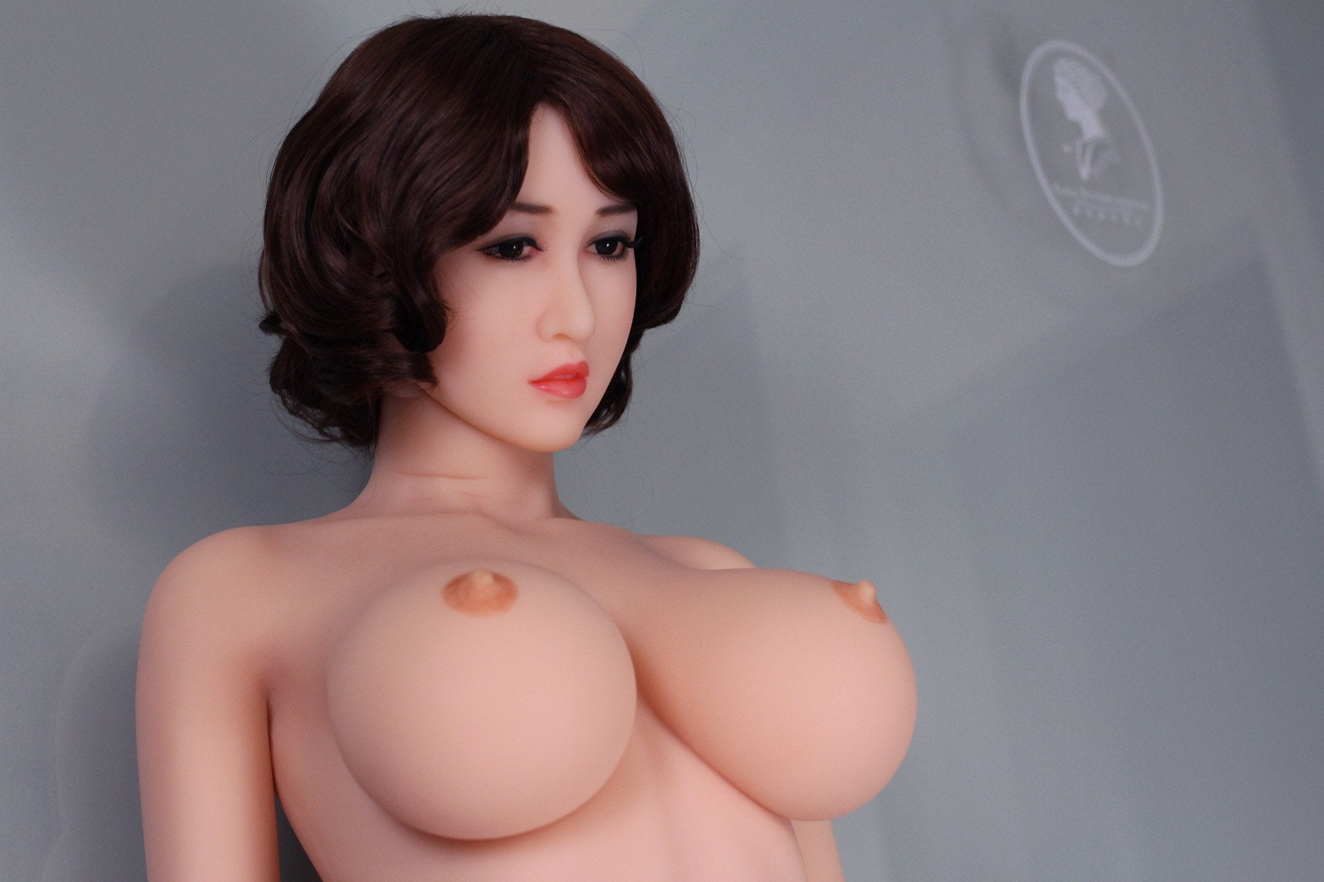 Lindsey: Japanese Sex Doll - Dame Dolls
