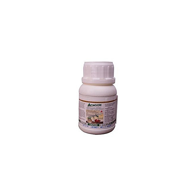 ACHOOK NEEM BASED ORGANIC PESTICIDE 100 ML