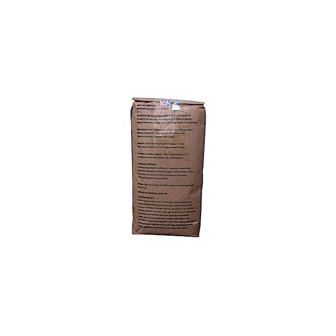 EARTHLEE HUMATE POWDER - ORGANIC SOIL CONDITIONER 1 KG