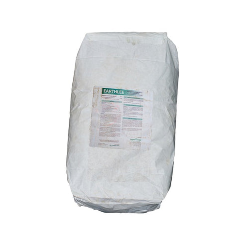 EARTHLEE HUMATE POWDER - ORGANIC SOIL CONDITIONER 20 KG