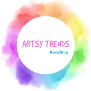 Artsy Trends Shop