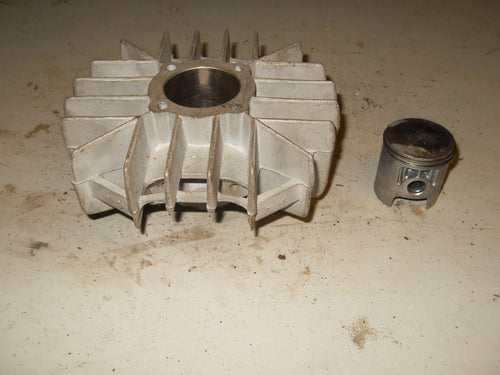 Products – Page 430 – Rust Belt Cycle Parts