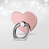 Ring Stand True Love Rose - VarietySell