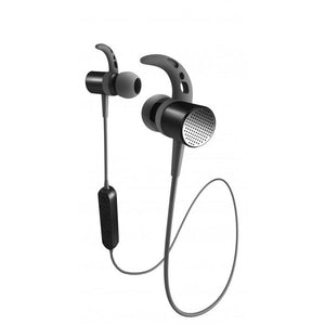Metal Alloy Wireless Earbuds - VarietySell