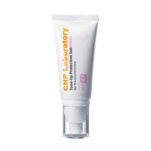 CNP Lab - Tone-up Protection Sun SPF42 PA+++