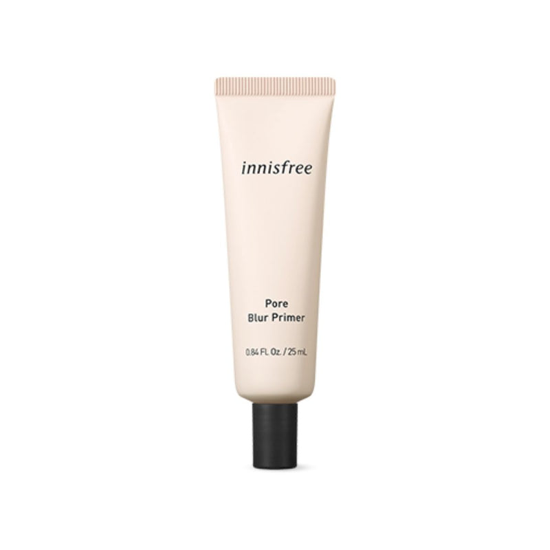 Innisfree - Pore Blur Primer 25ml