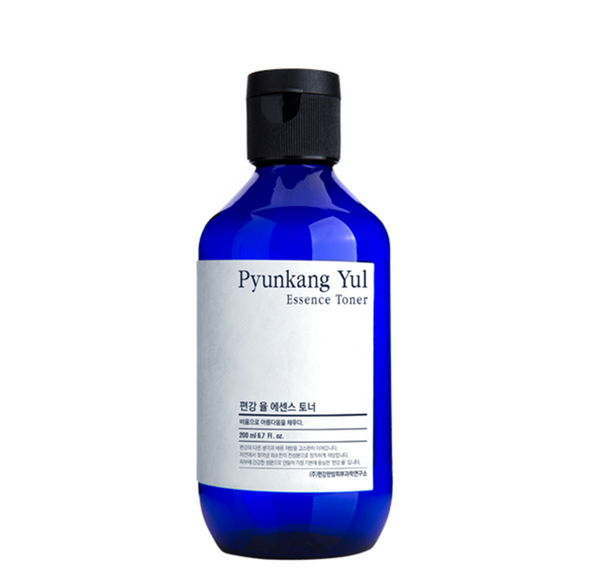 Pyunkang Yul - Essence Toner 200ml