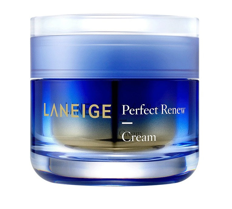 LANEIGE - Perfect Renew Cream 50ml (New)