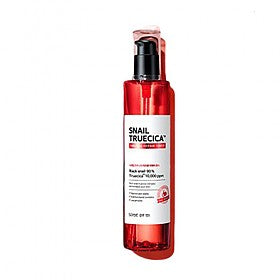 SOME BY MI - Snail Truecica Miracle Repair Toner 135ml