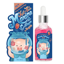 Elizavecca - Witch Piggy Hell Pore Marine Collagen Ample 50ml