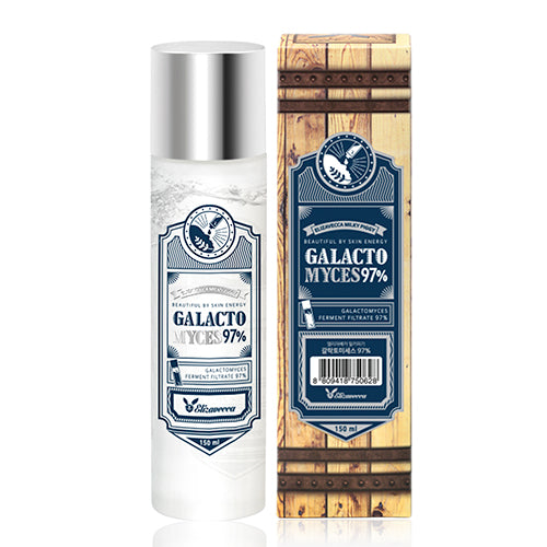 Elizavecca - Milky Piggy Galactomyces 97% 150ml