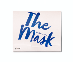 Moover Organics - The Mask Envelope (8pcs)