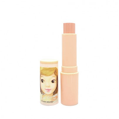 Etude house - Kiss Full Lip Care Lip Concealer