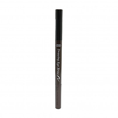 Etude house - New Drawing Eye Brow #06 (Black)
