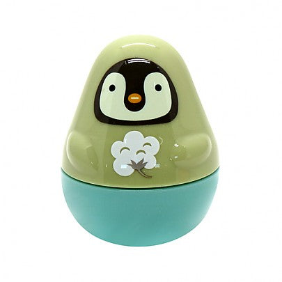 Etude house - Missing U Hand Cream #2 Fairy Penguin Story 30 ml