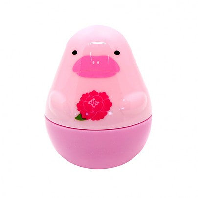 Etude house - Missing U Hand Cream #4 Pink Dolphin Story 30 ml