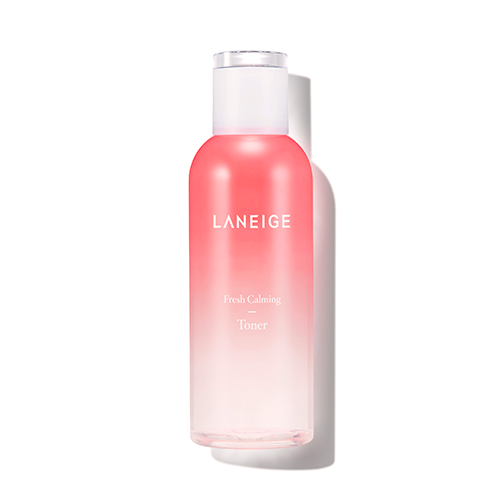 Laneige - Fresh Calming Toner 250ml