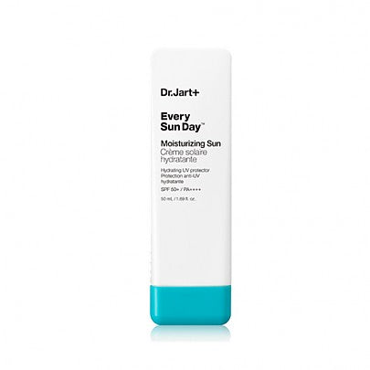 Dr.Jart+ - Every Sun Day Moisturizing Sun 50ml