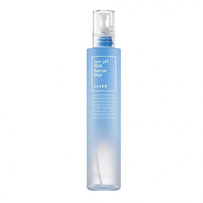 COSRX - Low ph PHA Barrier Mist 75ml
