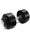 Yes 4 All Adjustable Dumbbells