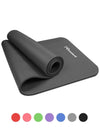 Yoga Mat for Pilates