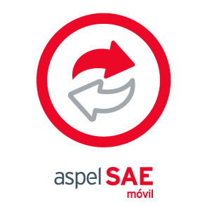 Aspel SAE Movil