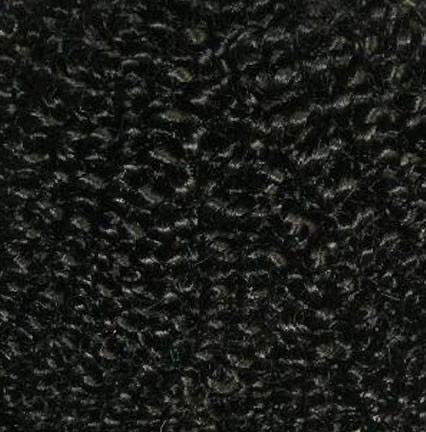4x4 Bundle Kit: 3 Bundles + 1 Closure  *Kinky Curl*