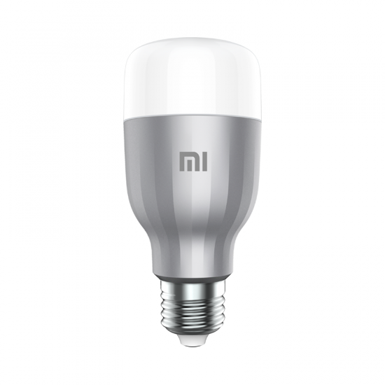 Mi LED Smart Xiaomi - Onetechbrasil