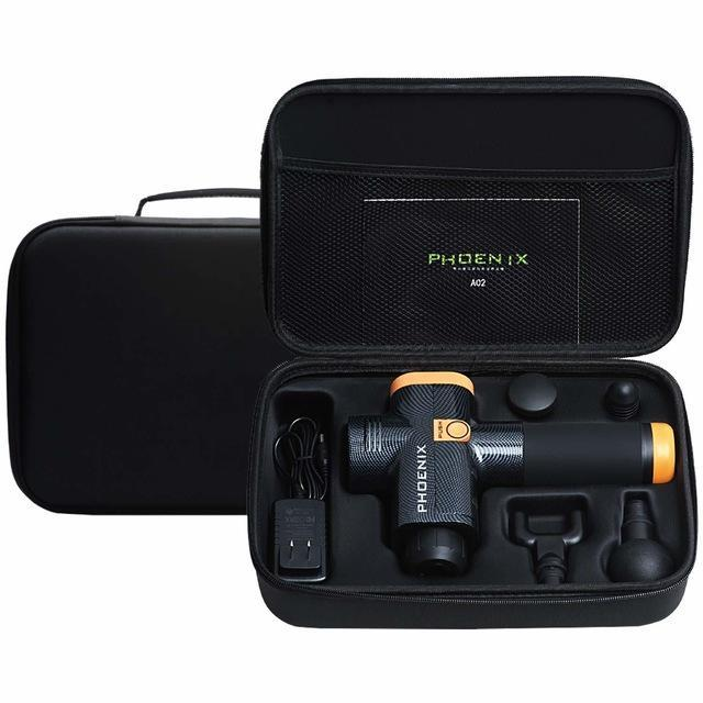 Massageador Phoenix Professional®