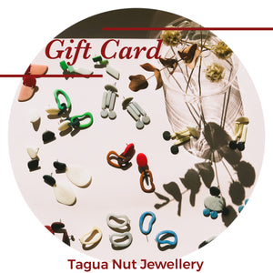 New Gift Cards and  Free Gift Wrapping on our web store!