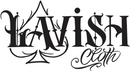 Lavish Cloth | Lavish Cloth Co.