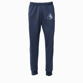 Navy Blue Ace Pants