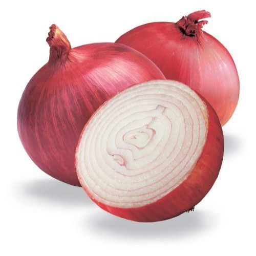 Onion Red - Bag - 10 Kg - Imperfect Market