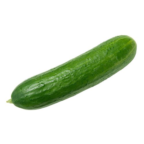 Cucumber Lebanese - Box - 10 Kg - Imperfect Market