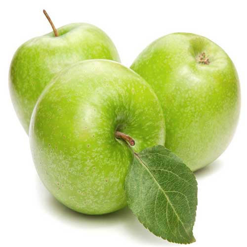 Apple Green - Box - 12 Kg - Imperfect Market