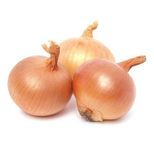 Onion Brown - Bag - 10 Kg - Imperfect Market