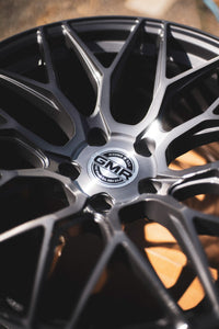 GMR-02 Concave