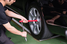 Load image into Gallery viewer, Racing Lug Wrench Set