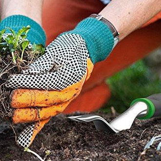Best landscaping and gardening tools you've been looking for