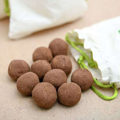 Flowering Seed balls - Gift Pack (set of 30) - Nurserylive