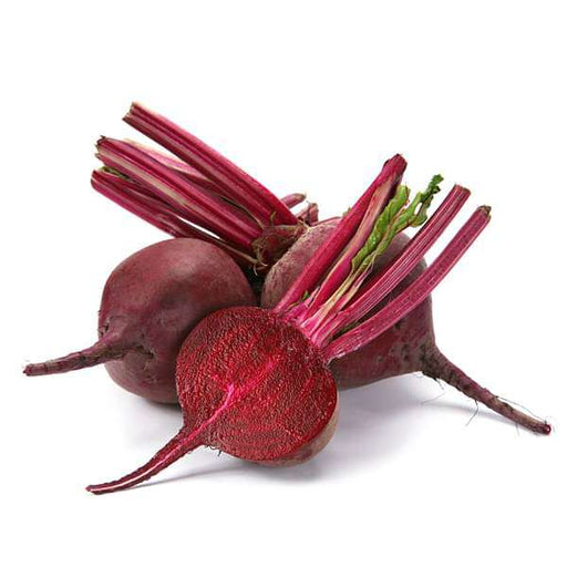 Beetroot Rublin - Vegetable Seeds - Nurserylive