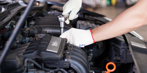 6 Costly and Dangerous Problems Of Not Decarbonizing Your Engine